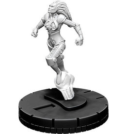 WizKids Marvel HeroClix Danger Deep Cuts Unpainted Miniatures