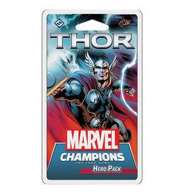 Marvel Champions LCG Marvel Champions Thor
