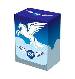 Legion Legion Deck Box Pegasus Air