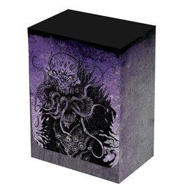 Legion Legion Deck Box Night is Dark