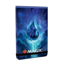 Ultra Pro Magic Celestial Island Life Pad