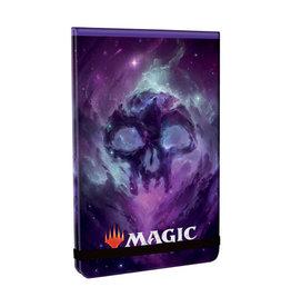 Ultra Pro Magic Celestial Swamp Life Pad