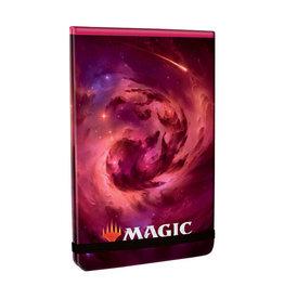 Ultra Pro Magic Celestial Mountain Life Pad