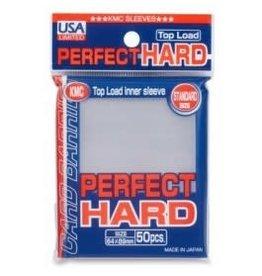 KMC KMC USA Perfect Hard (50)