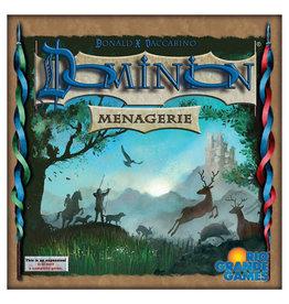 Dominion Dominion Menagerie