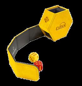 Game Genic Catan Hexatower - Yellow