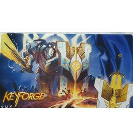 KeyForge KeyForge Promo Playmat