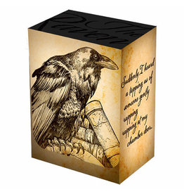 Legion Legion Deck Box Raven 2019