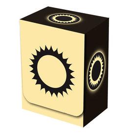 Legion Legion Deck Box Absolute Sun
