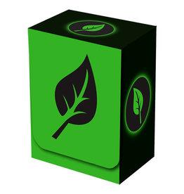 Legion Legion Deck Box Absolute Life