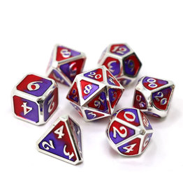 Die Hard Dice Spellbinder Sovereign