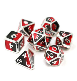 Die Hard Dice Dark Arts Vengeance