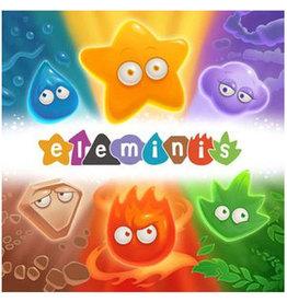Eleminis 3rd Edition