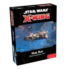 X-Wing Star Wars X-Wing 2nd Ed Huge Ship Conversion Kit