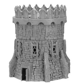 WizKids DnD Icons of the Realms The Tower