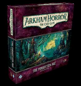 Arkham Horror LCG Arkham Horror LCG Forgotten Age