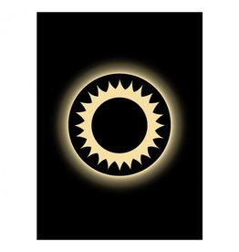 Legion Legion Sleeves Absolute Sun (50)