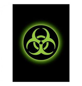 Legion Legion Sleeves Absolute Biohazard (50)