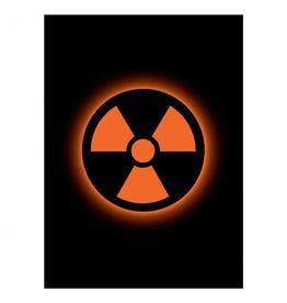 Legion Legion Sleeves Absolute Radioactive (50)