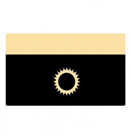Legion Legion Playmat Iconic Sun