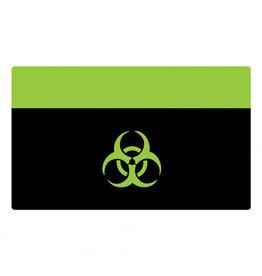 Legion Legion Playmat Iconic Biohazard