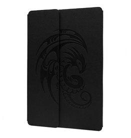 Dragon Shields Dragon Shield Nomad Travel Outdoor Playmat Black