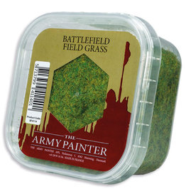 Army Painter Basing Material Field Grass