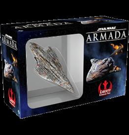 Star Wars Armada Star Wars Armada Liberty