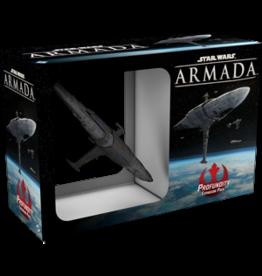 Star Wars Armada Star Wars Armada Profundity