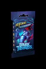 KeyForge KeyForge Dark Tidings Archon Deck