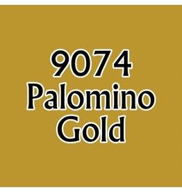 Reaper Palomino Gold