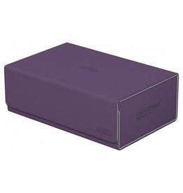 Ultimate Guard Ultimate Guard Smarthive 400+ Purple