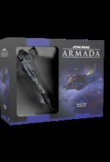 Star Wars Armada Star Wars Armada Invisible Hand