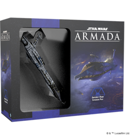 Star Wars Armada Star Wars Armada Invisible Hand