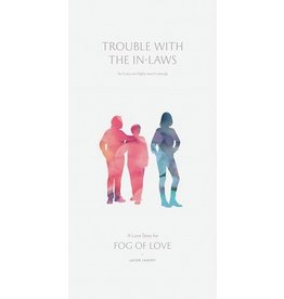 Fog of Love Trouble with the In-laws Expansion