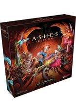 Ashes Reborn Master Set