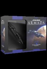 Star Wars Armada Star Wars Armada Recusant-class  Destroyer