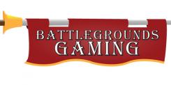 Battlegrounds Gaming