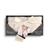 Demdaco Giving Neck Wrap Cream (Warming)