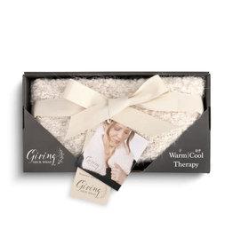 Giving Neck Wrap Cream (Warming)