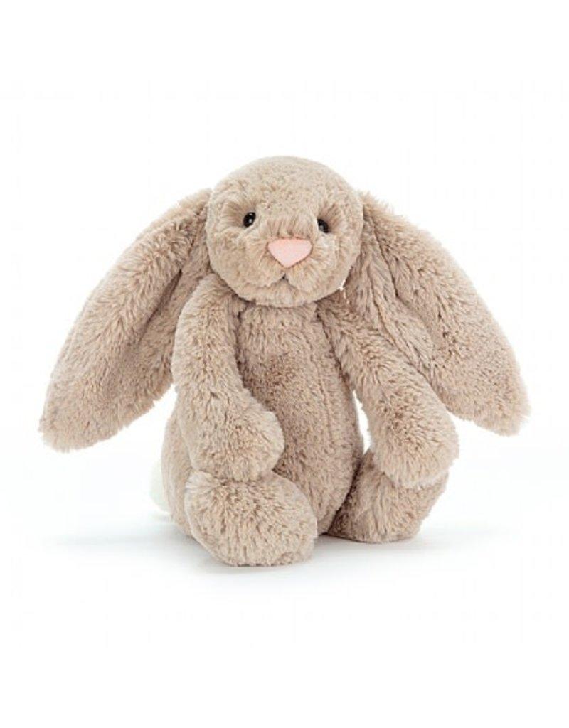 Jellycat Bashful Bunny Beige Medium