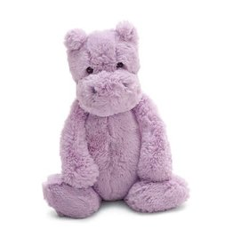 Jellycat Bashful Hippo Medium