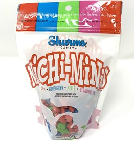 Shurms (Opus Products) Michi Minis