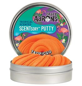 Scentsory Putty