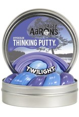 Large Putty Twilight