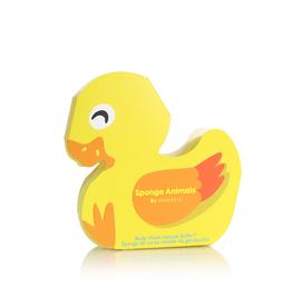 Spongelle Animals Duck