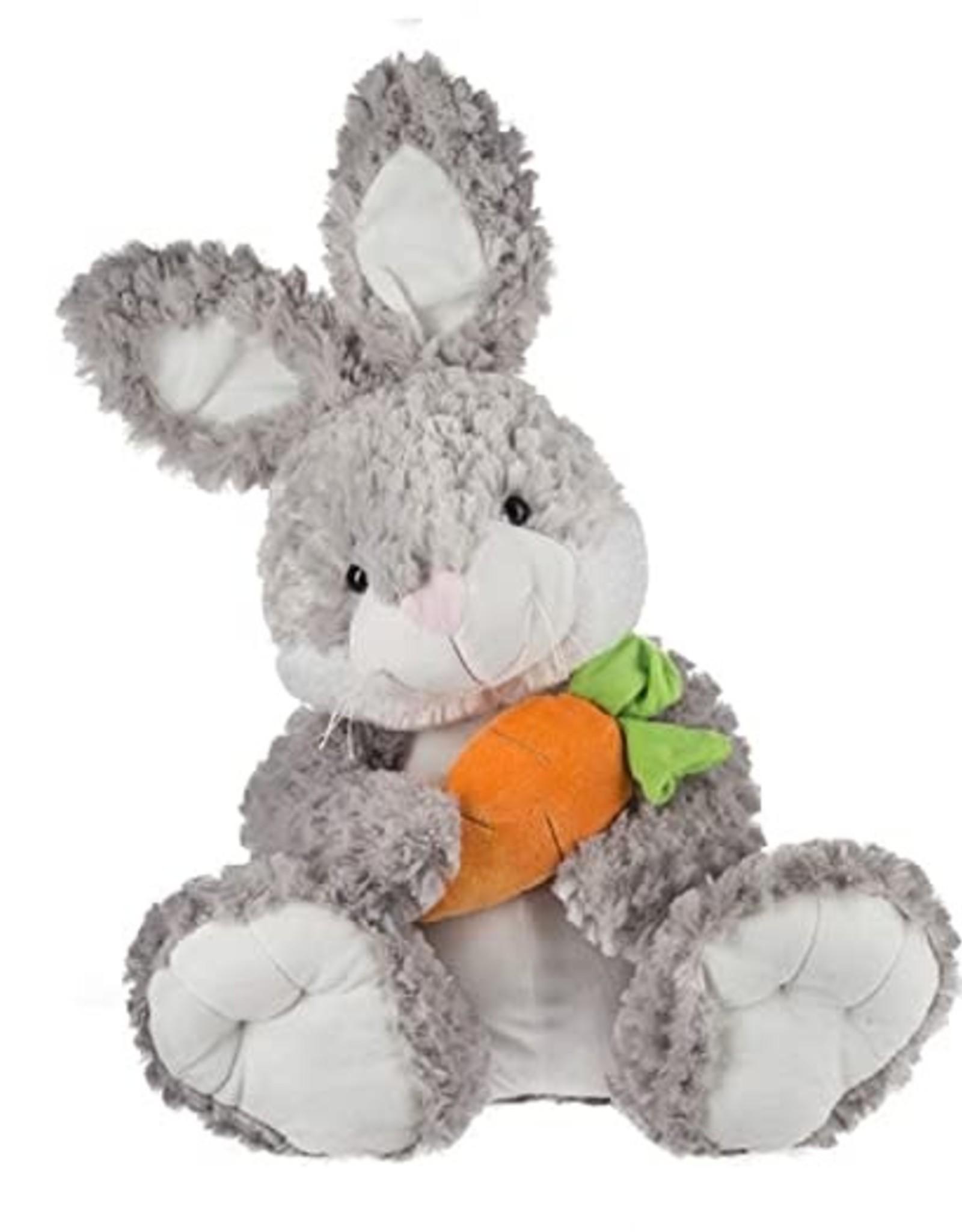 "Ganz Easter Bunny 18"""