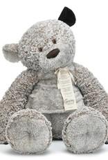 Giving Bear Jumbo