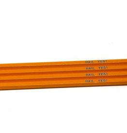 Midwest Supply Michigan Pencil Hail Yes