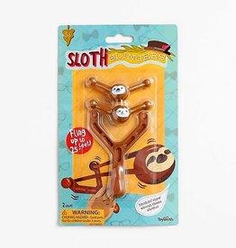 Toysmith Sloth Slingers